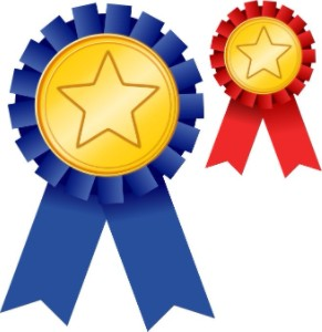 awards clipart